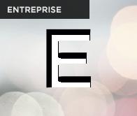 Kurser_Entreprise_F2